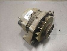 Used Alternator (Peugeot Engine) - Bobcat 751 Skid Steer