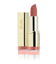 MILANI Color Statement Moisture Lipstick Matte NAKED #61 FREE Shipping