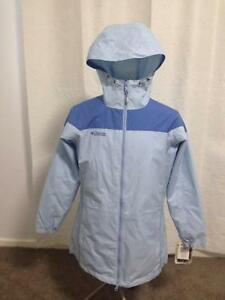 New Columbia Outdoor Jacket Size L