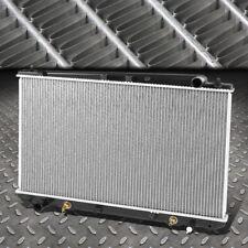 Radiator-Denso WD EXPRESS 115 51103 039 fits 98-03 Toyota Sienna