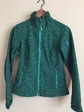 Eddie Bauer Soft Shell Jacket. Size XS. New
