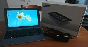 Samsung ATIV Smart PC XE500T1C-A02IT touch screen