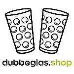 Dubbeglas Shop