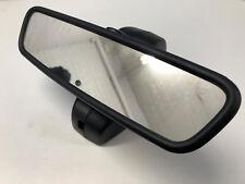 Genuine BMW Rear View Mirror Auto Dimming High Beam Assist Sensor E9X E8X 1 3