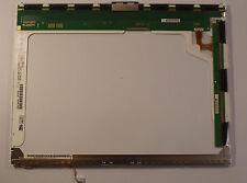 """TFT LCD quanta qd15xl06 XGA Matt 15"""" 1024x768 TOP!!! (x52)"""
