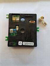 Saflok/Kaba  MT/RFID P.C.B
