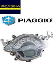 1D000564 - ORIGINALE PIAGGIO CONTACHILOMETRI VESPA 125 300 GTS 2014 - 2016