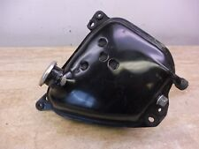 1975 Honda CB750 K5 Four H1547+ Oil Tank Reservoir Cell