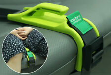 Seat Belt for Pregnant - INSAFE Seatbelt Guide - Pregnancy Bump Belt