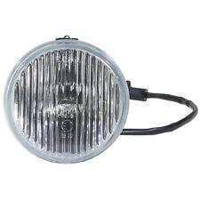 NEW OEM 1993-2000 Ford Ranger Super Duty Fog Light Lamp F67Z15200AA