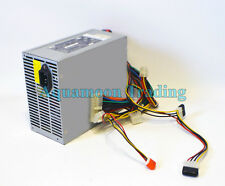 U2406 OEM Dell 650W Power Supply PowerEdge 1800 1800R GD323 C4797 GD323 TJ785