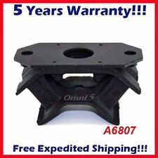 S324 Fits Chevrolet Tracker 89-02 1.6L / 99-03 2.0L MT/ 01-04 2.5L Trans. Mount