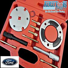 Ford Transit Timing Tool Kit 2.0 & 2.4 TDDI & TDCI Diesel engines