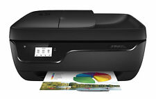 HP OfficeJet 3833 Wireless All in One Printer Factory Sealed Brand New