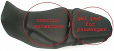 Honda CB 500X 1 Cuscino Comfort per sella pilota o passeggero