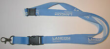 LANCOM Systems Schlüsselband Lanyard NEU (T273)