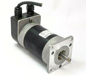 Ametek Pittman I2383-ME5054 Servo Motor 55 OZ-IN 4.2A 170 VDC