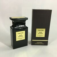 Tom Ford Noir De Noir Eau De Parfum 3.4 fl.oz. 100 ml Unisex Fragrance NEW!