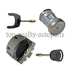 Zündschlüssel + Converter für Ford Focus Transit tdci 2S61A3697AA/98AB11572BC