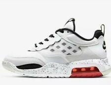 Nike Air Jordan Max 200 BNIB Men's UK Size 13 Trainers White