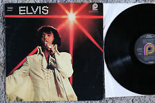 Elvis Presley You'll Never Walk Alone EX/EX CAS-2472 Pics