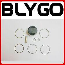 56mm 13mm Pin Piston Rings Kit YX 140cc Engine PIT PRO TRAIL DIRT BIKE
