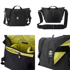 Crumpler Light Delight 6000 Bag for Camera - Black
