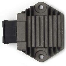 Voltage Rectifier Regulator for Aprilia SXV450 RXV550 MXV450 RXV450 SXV550