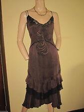 Karen Millen Silk Midi Dresses for Women