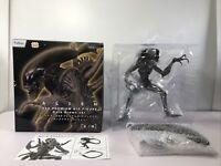 Alien Resurrection Sss Premium Big figure Dark Brown Version PVC statue FURYU