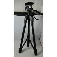 Promaster 7400 Series Photo Camera Camcorder Tripod2517