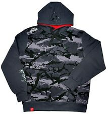 Fox Rage Winter Suit Gr Bekleidung 3XL Angelanzug Thermoanzug