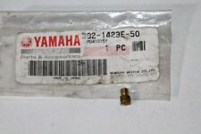 GICLEUR pour YAMAHA SX VENTURE PHAZER VMAX .Ref: 3G2-1423E-50 * NEUF  NOS