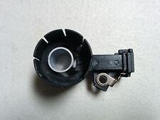New Alternator Brush Holder 10475746, 39-109