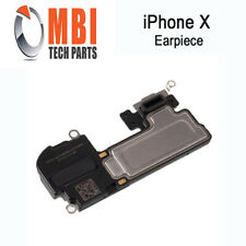 iPhone X Replacement Ear Piece Earpiece Speaker Unit