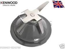 Kenwood kMix Liquidiser BLX Blade Hub/Couteau Assembly BLX50 51 52 54 56 60