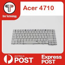 NEW KEYBOARD for ACER ASPIRE 4710 5720G 5920 5920G GRAY