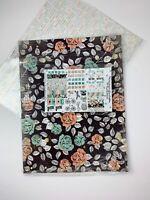 Kinleigh's Doodles Planner Kit