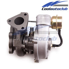 K04 Turbo Charger 53049880001 for Ford Transit 4EA 4EB 4HC4EC 2.5L 100HP 1113104