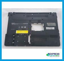 Carcasa Inferior Sony Vaio PCG-71211M PCG-71311M Bottom Base 012-002A-3023