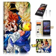 Dragon Ball Mobile Phone Cases, Covers & Skins for Oppo R9