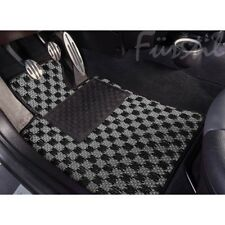 Volkswagen Golf MK1-MK7 Custom Car Floor Mats CocoMats 2 Piece Set