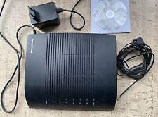 Tiptel Telefonanlage 2/8 USB für bis zu 8 analoge Nebenstellen
