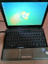 Compaq CQ20 laptop notebook