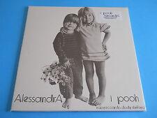 I POOH - LP ALESSANDRA