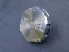 'SUPRA' Custom Billet Oil Cap