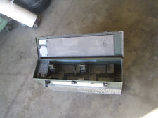 Vehicle Mounted PRC or Equip Battery Charger, BrenTronics PP-8481B/U, Used