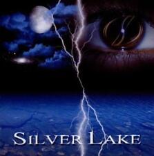 SILVER Lake-Silver Lake/3