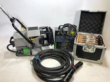 DESISTI 575 par HMI Lighting Kit avec ballast électronique