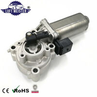 For BMW X3 X5 E53 E83 Transfer Case Actuator Motor 27107566296 27107541782